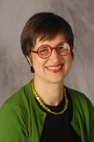 Tanja Butler