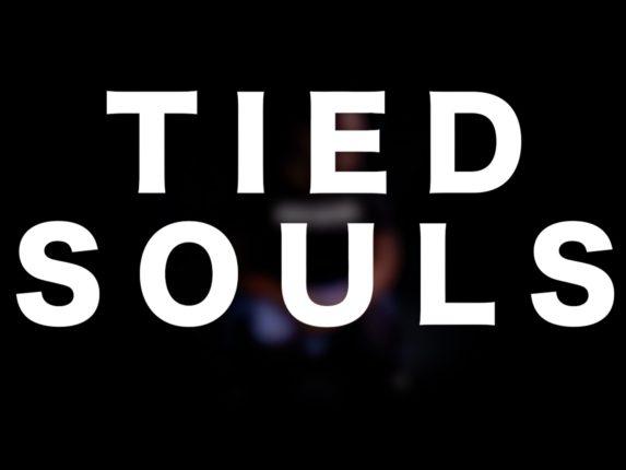 Tied Souls